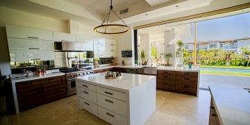 6 razones para contratar un diseñador de interiores