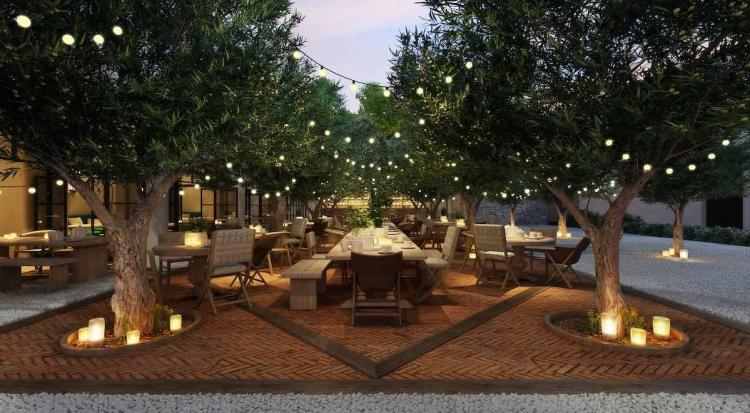 Six Senses Ibiza lanza una promoción única para que los españoles disfruten de su primer resort en España a partir del 10 de julio