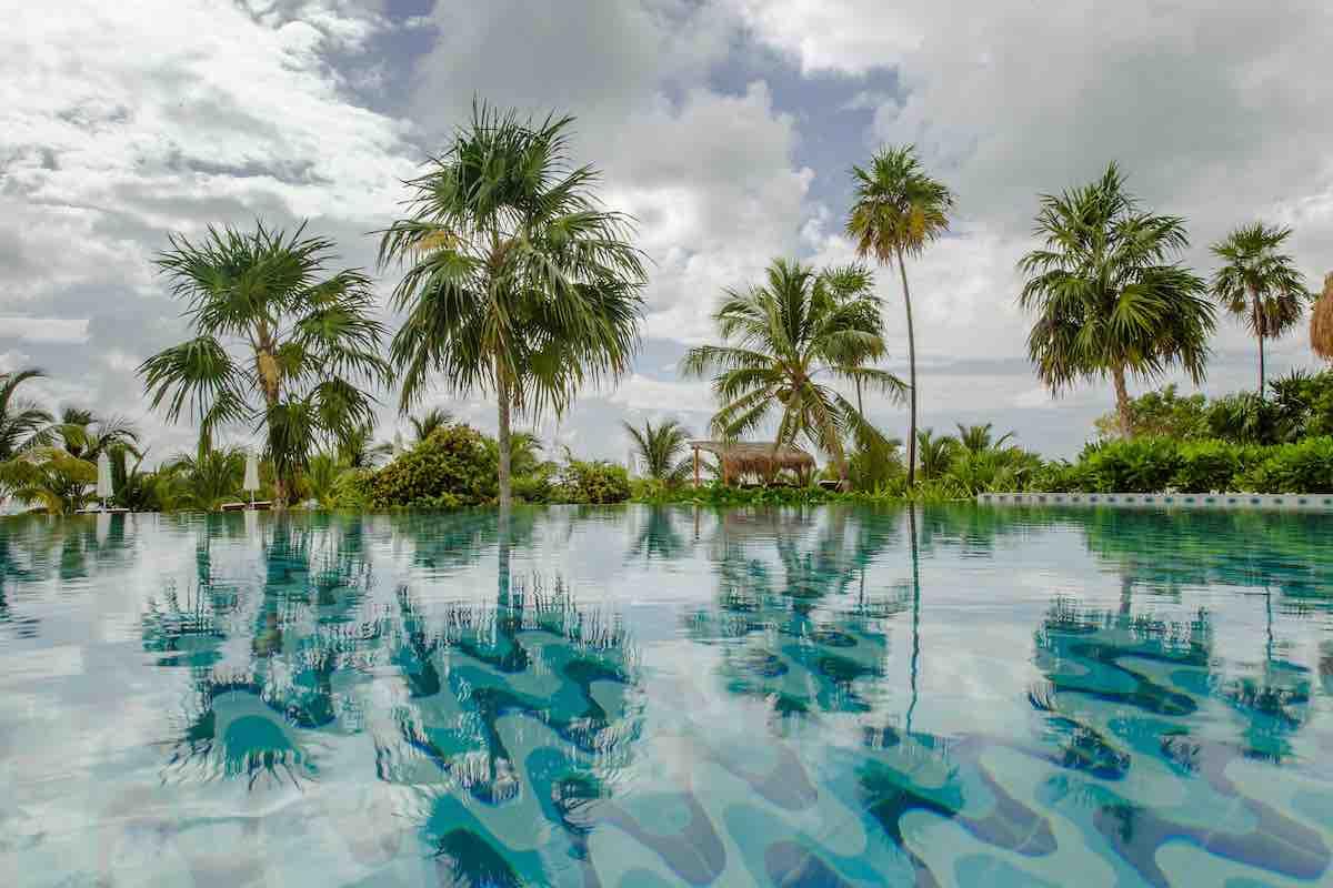 Chablé Hotels: La sustentabilidad, el bienestar y el lujo como hábitos de vida