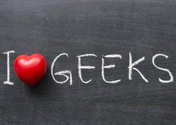 Día del Orgullo Geek: recomendaciones de anime doblado legal, gratuito y de alta calidad
