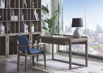 Conoce las tendencias en muebles para este 2021