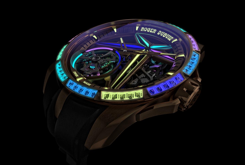 Los 8 mejores relojes para hombres en 2021