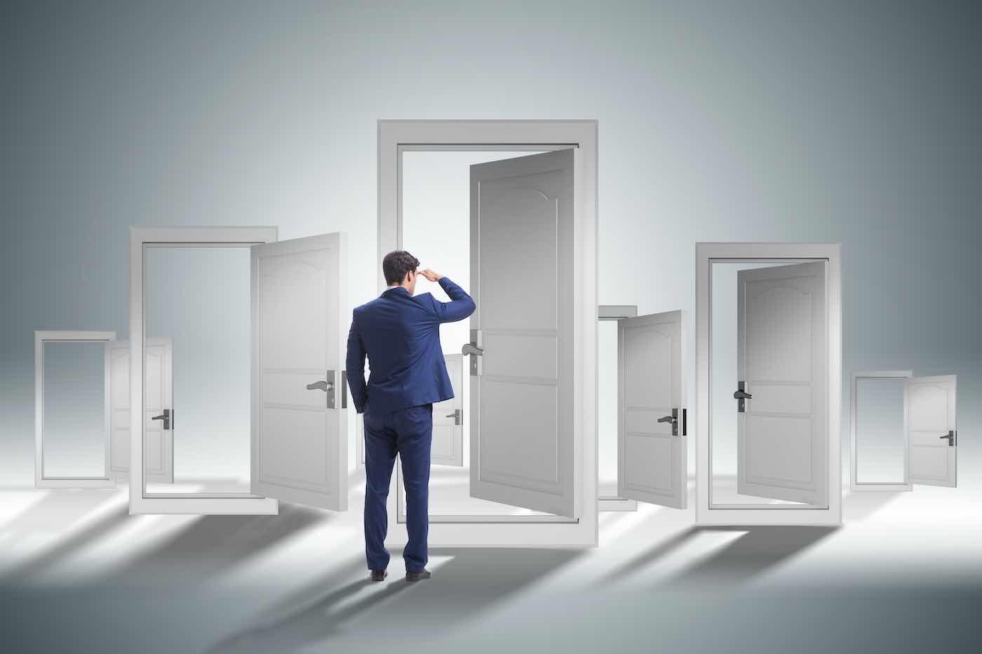 ¿Cómo evitar perder una gran oportunidad de negocio?
