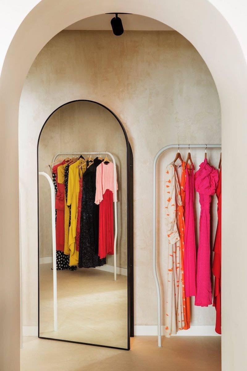 BOROW: Llega la revolución en el universo del alquiler de ropa