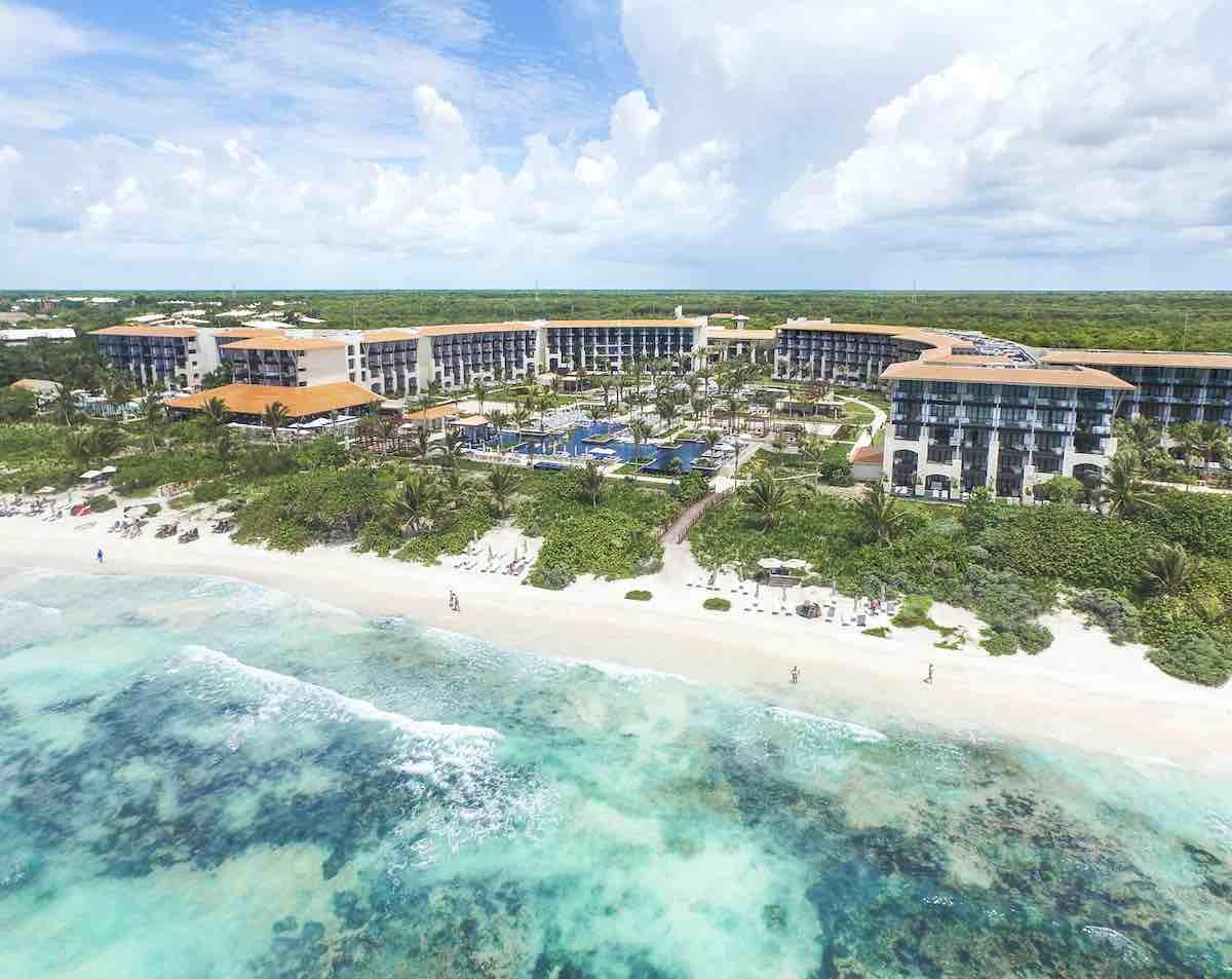 another será la nueva agencia de comunicación para UNICO 20º87º Hotel Riviera Maya y Nobu Hotel Los Cabos