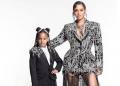 La fortuna de Blue Ivy Carter es de ¡500 millones de dólares! La hija de Jay-Z y Beyoncé es uno de los niños más ricos de Estados Unidos