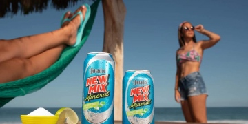 ¿Conoces cuál es la marca de bebidas preparadas preferida en México?