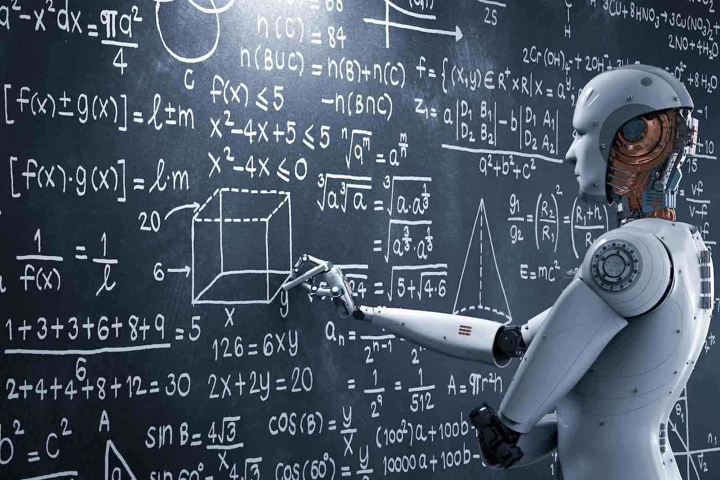 Inteligencia Artificial, ¿superior a la inteligencia humana?