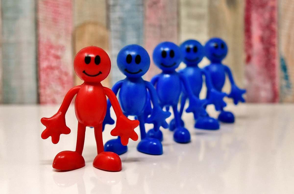 Cómo saber quién es un buen líder en tu negocio
