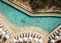 Six Senses Ibiza abre sus puertas estableciendo una nueva dimensión en hospitalidad, sostenibilidad y concepto de comunidad en Ibiza