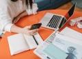 7 básicos para incorporar tu negocio a la nueva normalidad