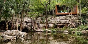 Chablé Hotels: la oportunidad ideal para redescubrirte y reconectar con un propósito