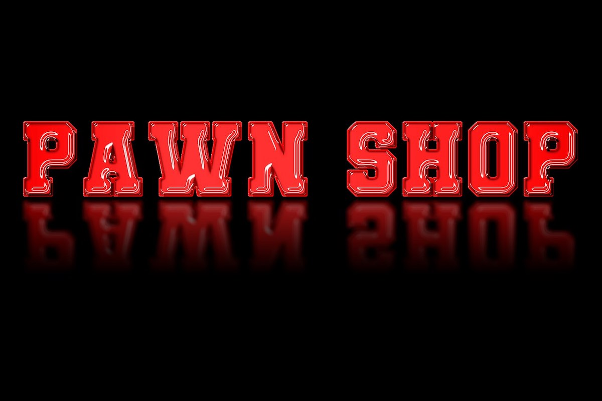 Pawn Shop busca franquiciados para expandirse por toda España