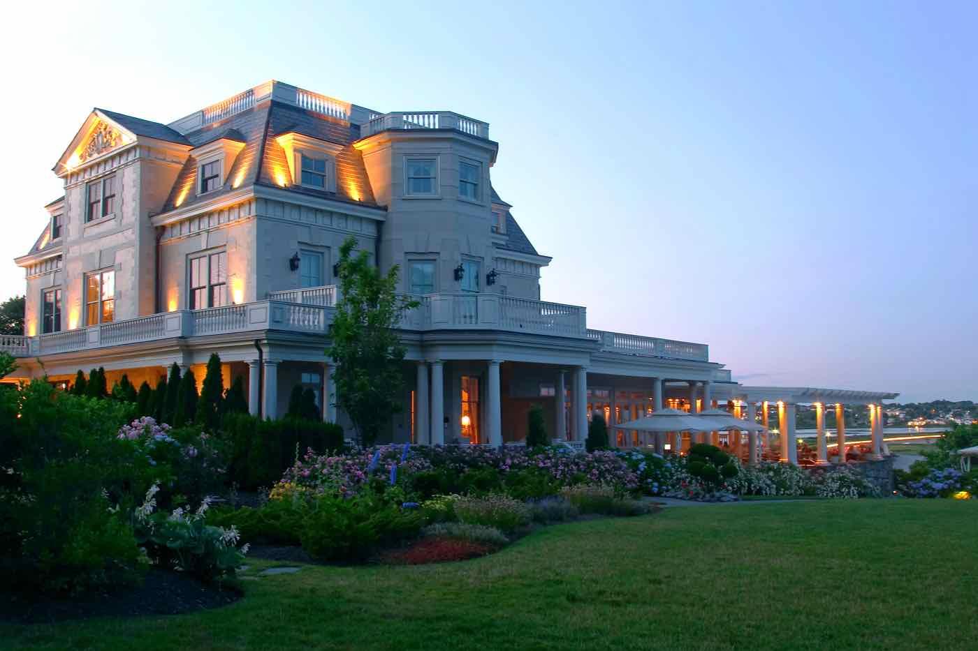 The Weeknd compra mega mansión en Bel Air por $70 MILLONES