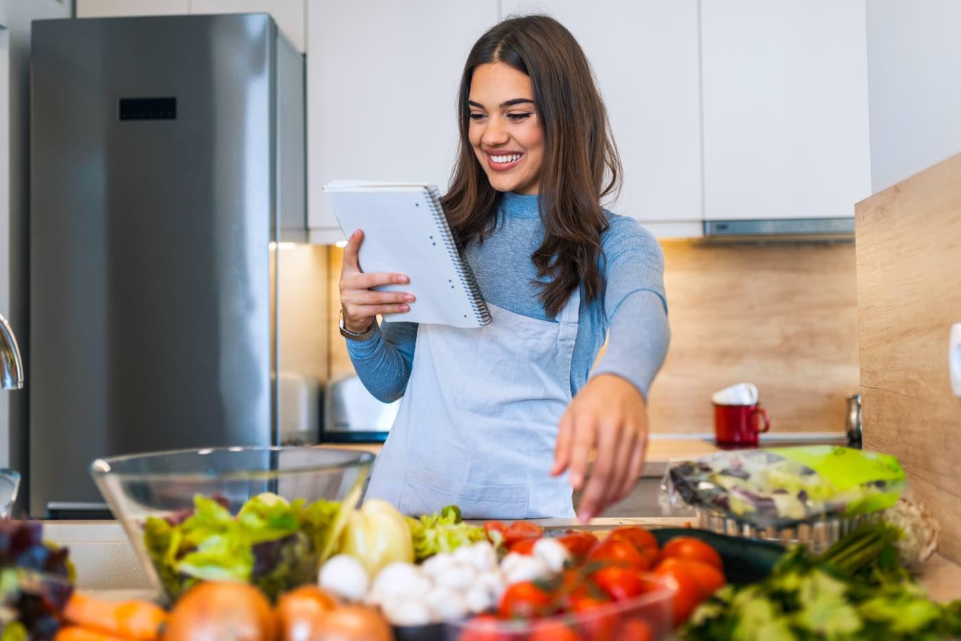 Guía detallada para principiantes sobre la dieta cetogénica