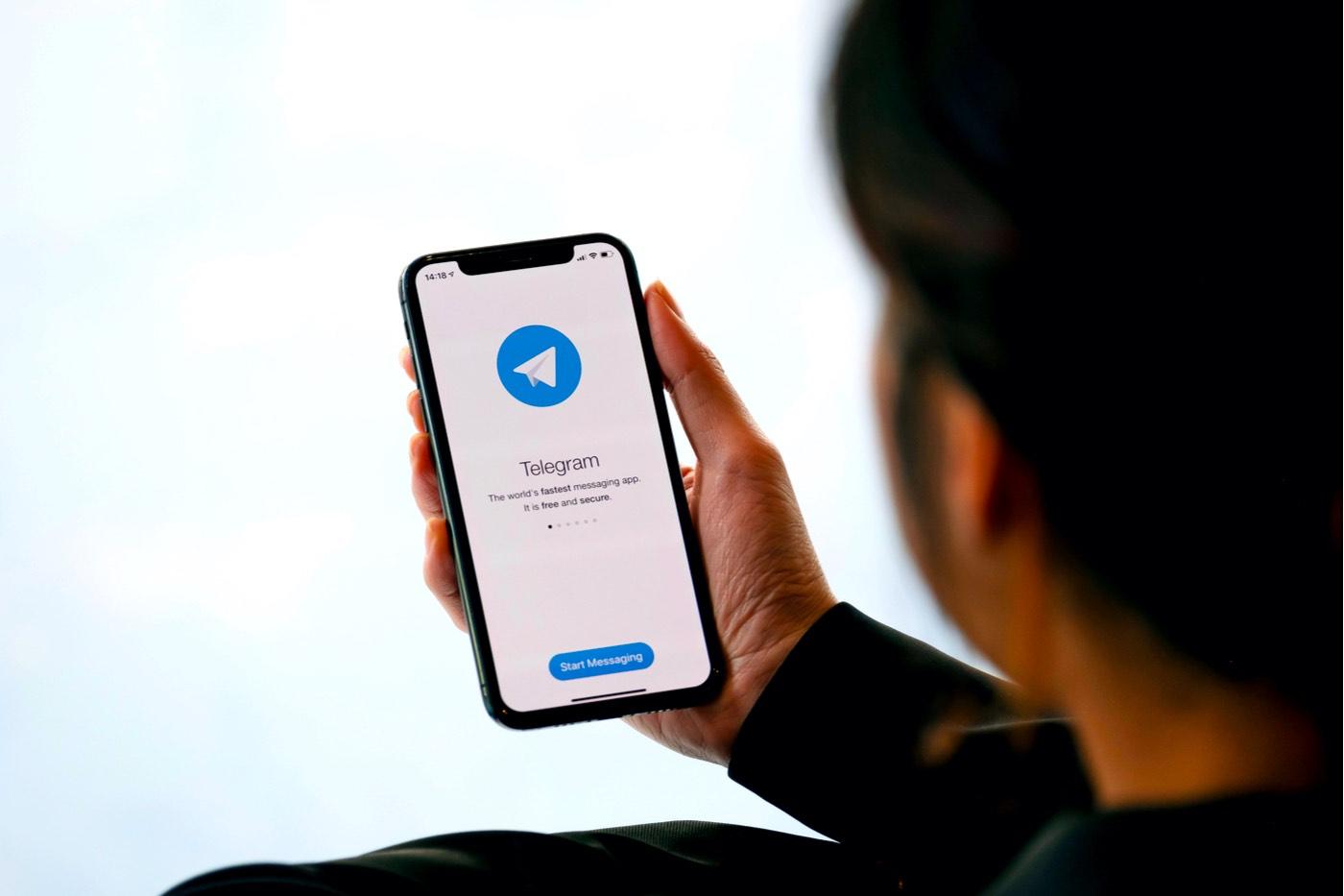 Cómo espiar Telegram de tu pareja: consejos basados en investigaciones