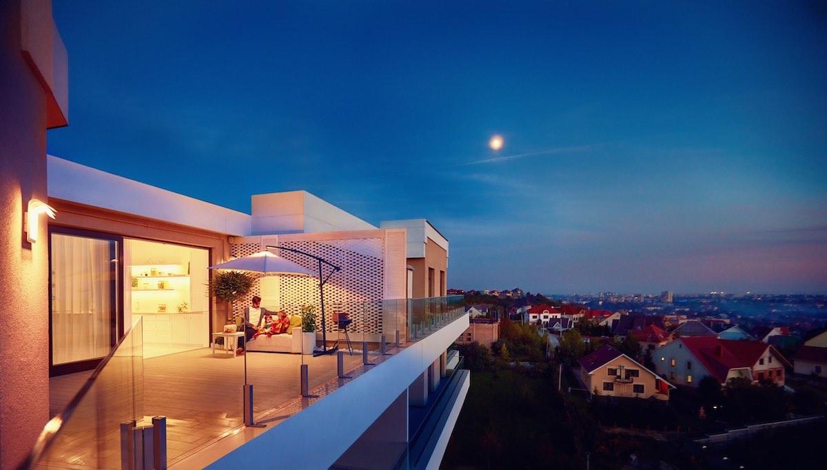 Nace Abriqot, la startup española que facilita la compra de segundas viviendas de lujo