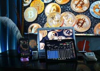 Bitcoin y la Bolsa de valores