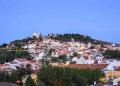 Douro, Portugal
