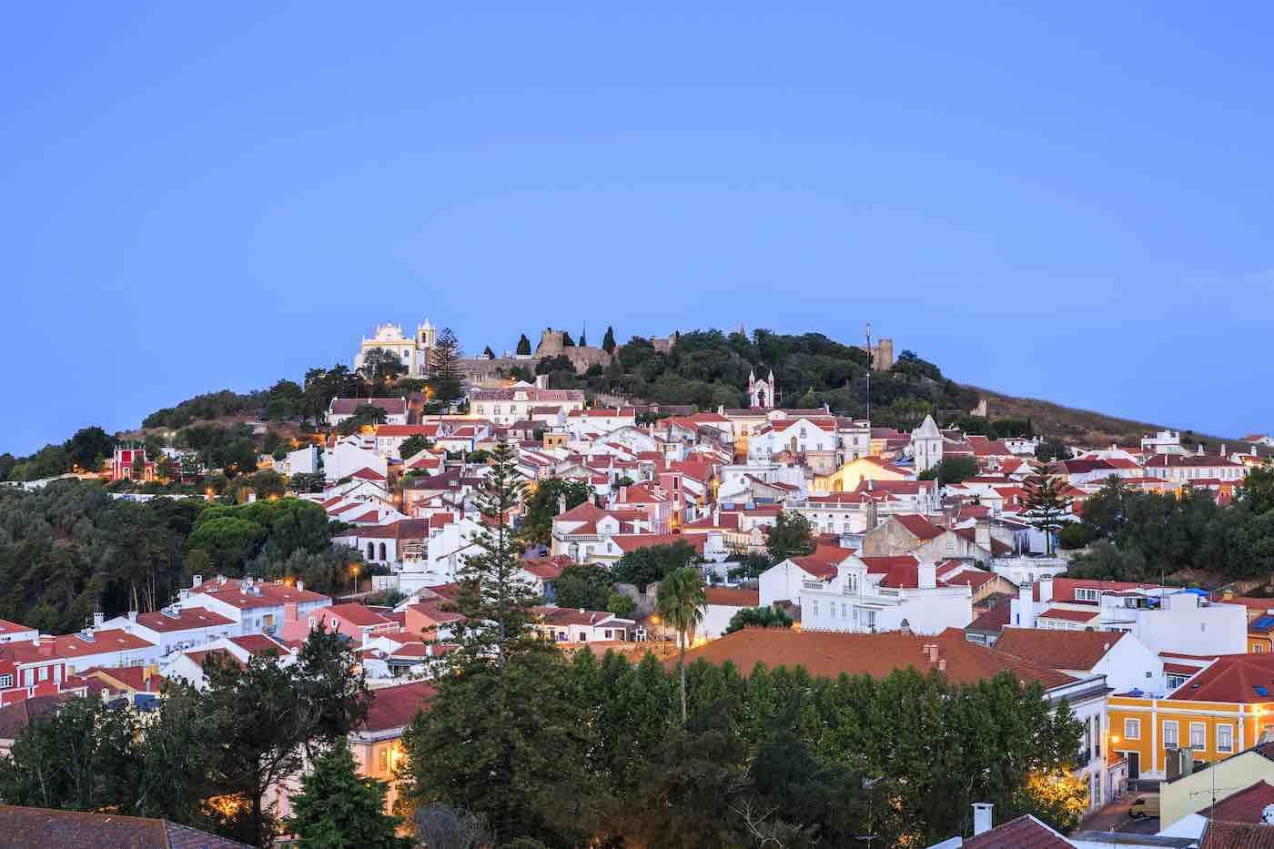'Gastro Trips', la tendencia en escapadas para este otoño. Douro, Portugal
