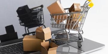 Los mexas y el ecommerce: Estado de México, CDMX y Jalisco, los estados que más compran en Mercado Libre