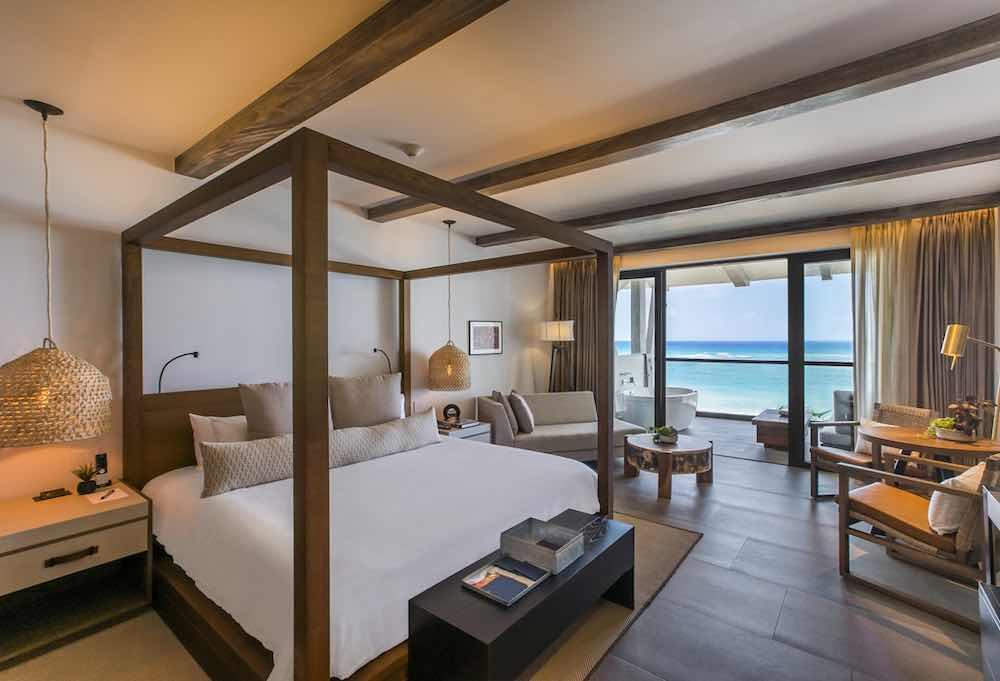 Dos propiedades de RCD Hotels han sido acreedoras a una serie de reconocimientos desde su inauguración entre los que destacan los prestigiosos Tripadvisor Travellers' Choice 2021 y el Condé Nast Traveler 2020 Readers' Choice Awards.