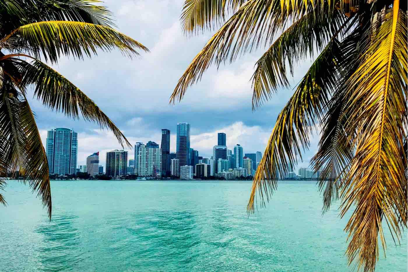 El sur de Florida se está convirtiendo en el peor lugar de Estados Unidos para alquilar una vivienda