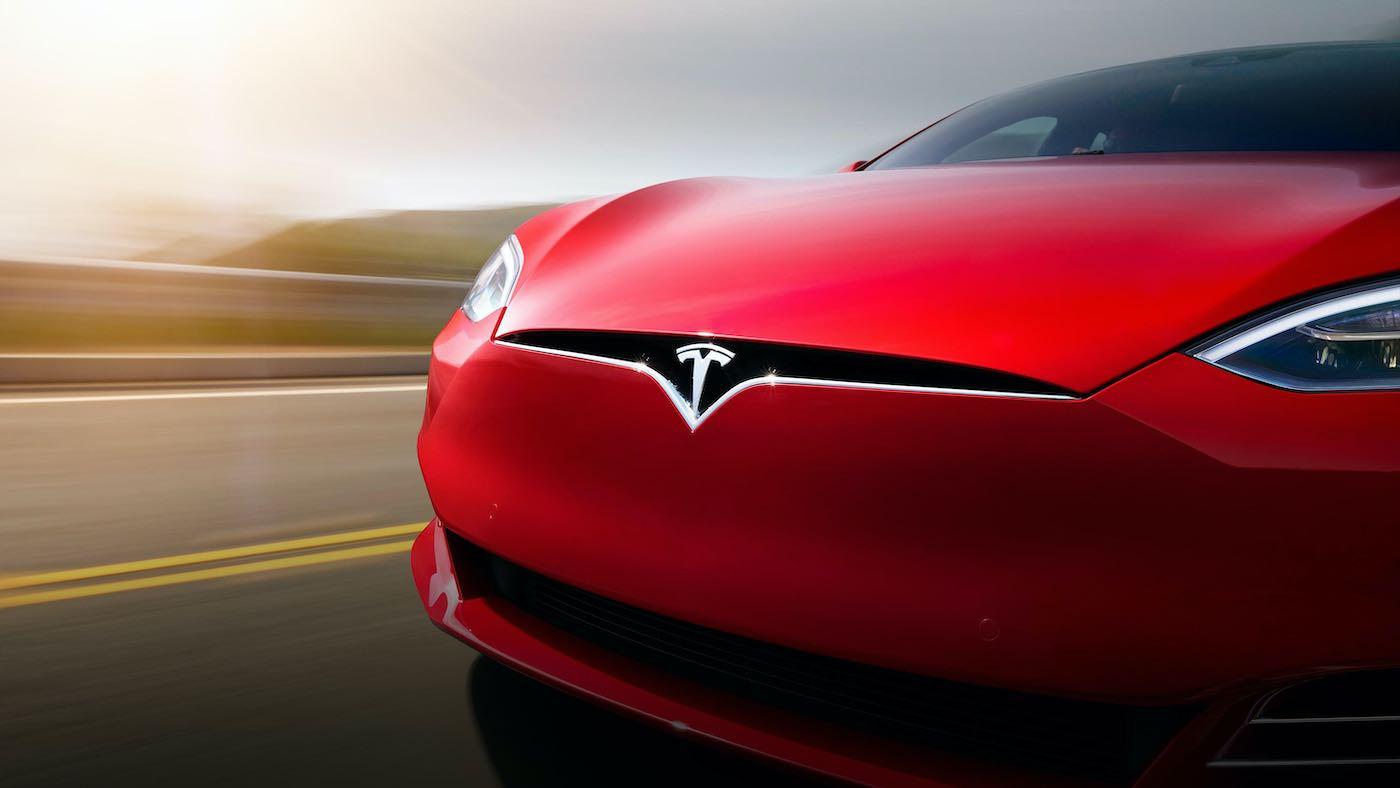 Elon Musk dice que Tesla trasladará su sede de California a Texas