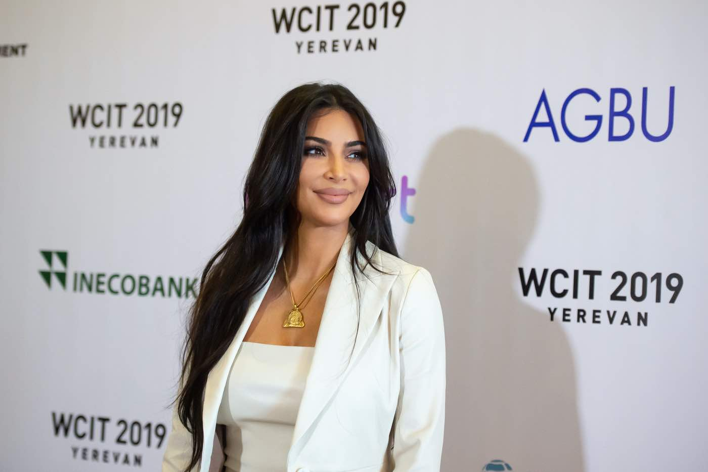 Famosos con imperios de mil millones de dólares: Kim Kardashian West