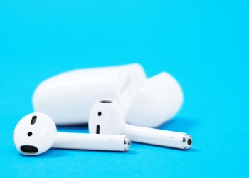 AirPods y AirPods Pro de Apple