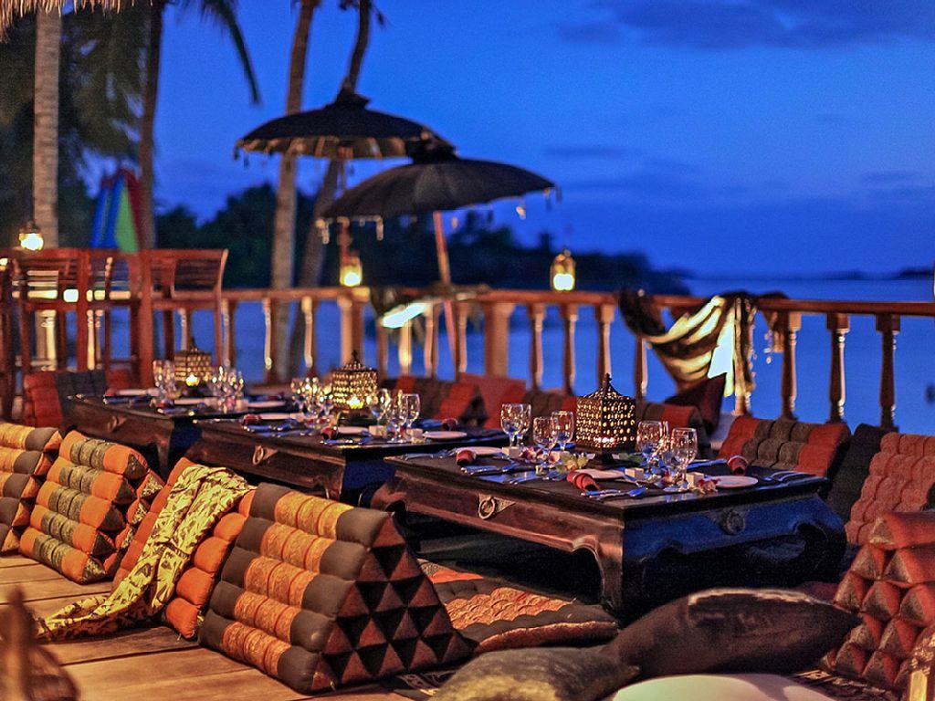 Por $57.000/noche ahora puedes alquilar MUSHA CAY -- La ULTRA exclusiva isla privada del multimillonario mago David Copperfield