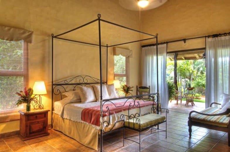 Mel Gibson pone su mega mansión frente a la playa de 400 acres en Costa Rica a la venta por $29,8 millones