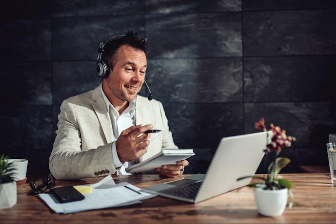 25 ideas de negocios rentables desde casa que puedes comenzar con poco dinero; Incluso gratis