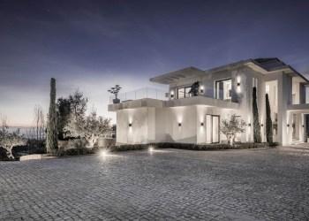 No construimos casas, creamos experiencias: ARK Architects | Villa Heaven 11