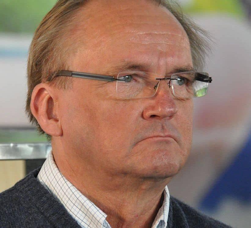 Antti Herlin