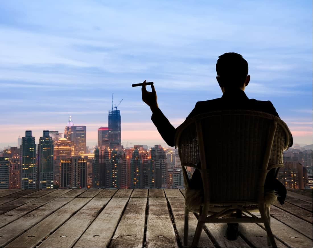 Conozca a las personas más ricas de cada país, según la revista Forbes