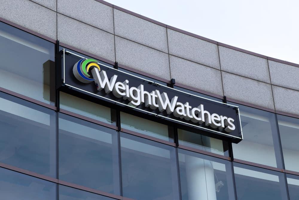 Sede principal de Weight Watchers.