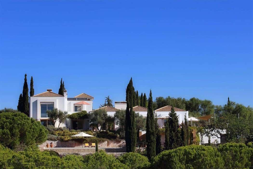 Espectacular casa en Lagoa, Portugal a la venta por €3,95 Millones