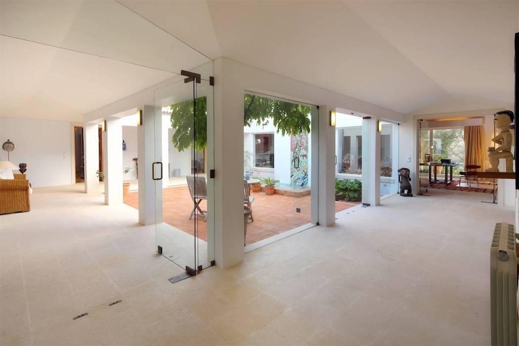Propiedad en Lagoa, Portugal, a la venta por €3,95 Millones