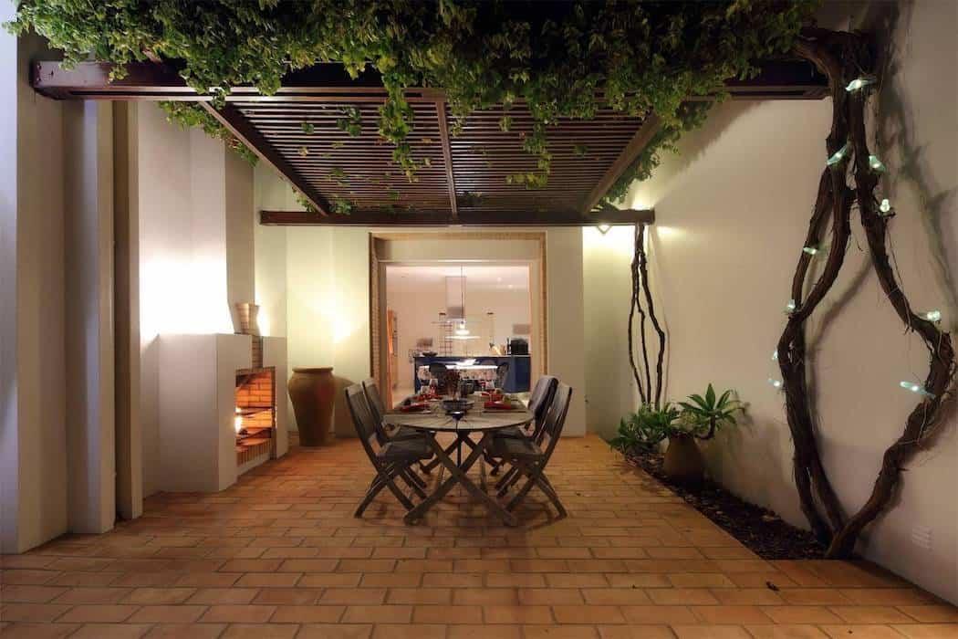 Espectacular casa en Lagoa, Portugal, a la venta por €3,95 Millones