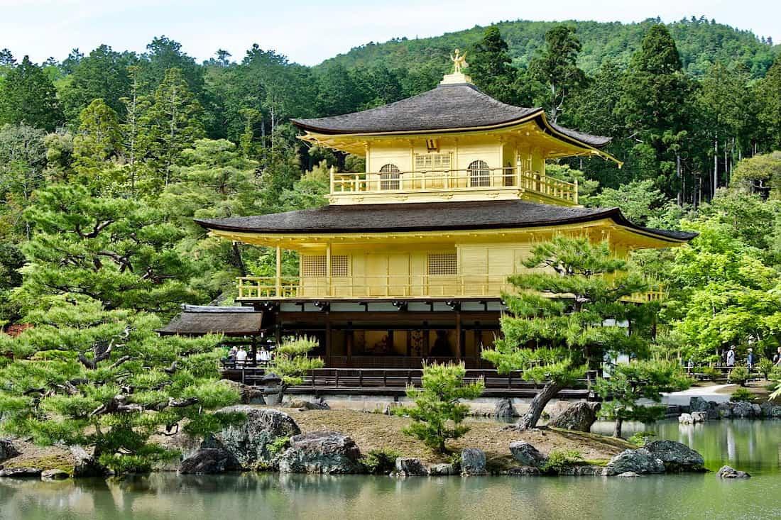 Japón, uno de los 15 países con la mayor cantidad de multimillonarios.