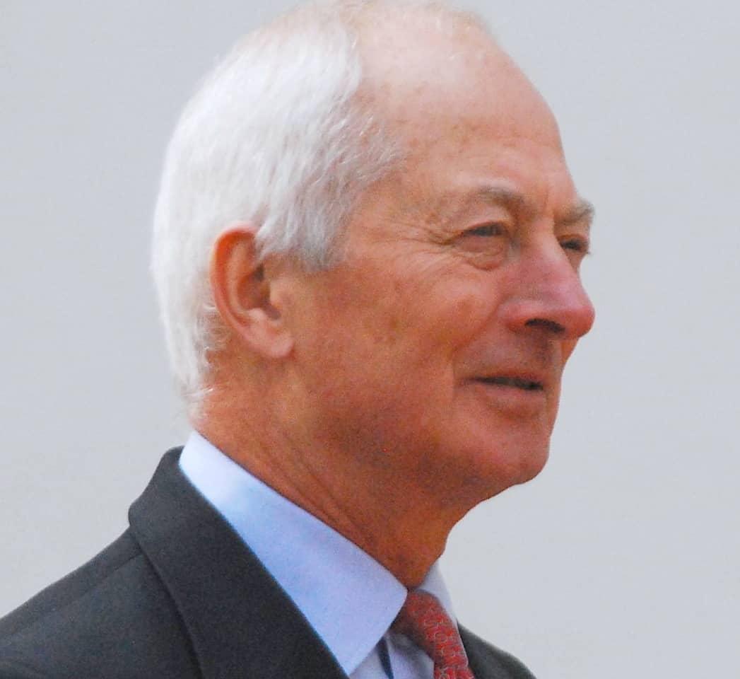 Juan Adán II de Liechtenstein