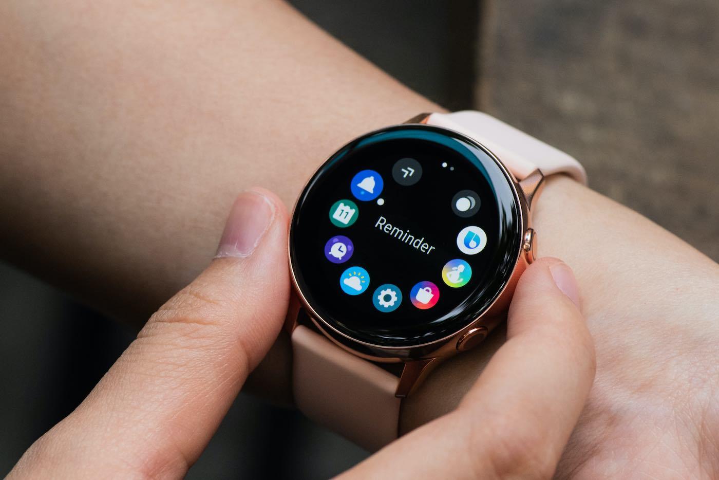 GX Smartwatch Opiniones: ¿Un smartwatch de lujo que vale la pena?