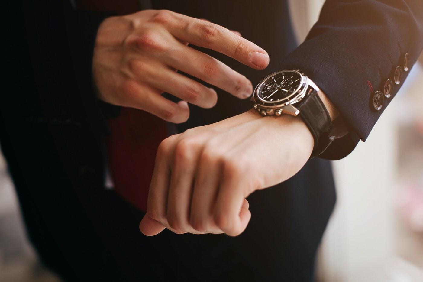 ¿Quieres vivir como un millonario? Con estos 9 consejos podrás disfrutar de los lujos como los más poderosos del mundo