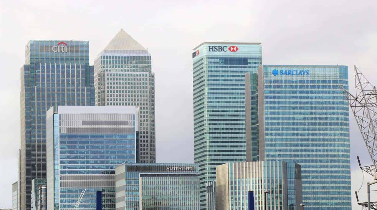 Bancos
