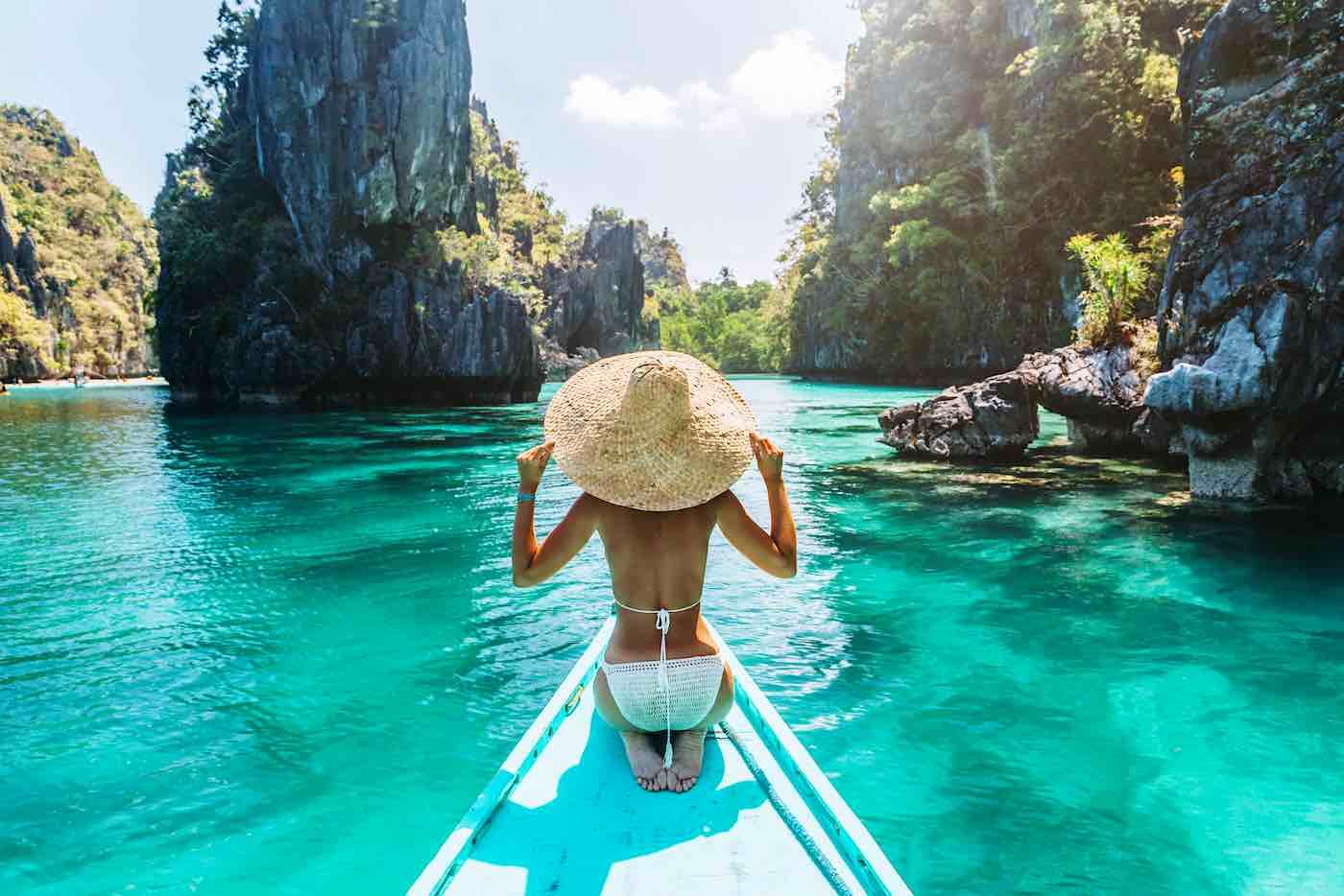 Estos son los 11 principales destinos para viajar en 2021, según TripAdvisor